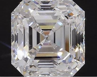 Brilliance Diamonds Lot