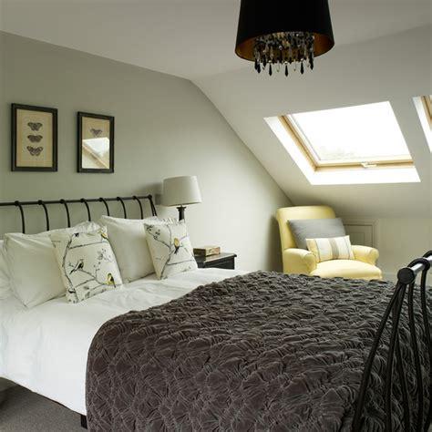 schlafzimmer ideen für kleine räume sessel f 252 r kleine r 228 ume einrichten flexibel sessel jo