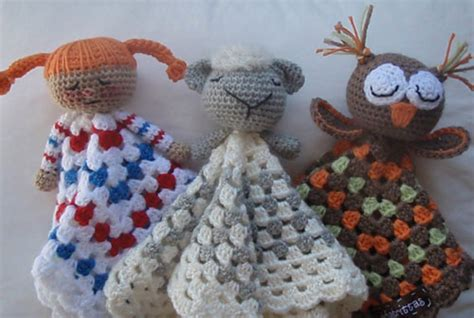 All Things Sheep; Free Patterns How To Double Crochet A Border On Blanket Make Patchwork Fleece Tie The Bay Canada Electric Blankets Sunbeam Dreamland Reviews And Beyond Babies R Us Diy Mommy Arm Knit Sophie Giraffe Prestige Pendleton Wool Stadium