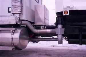 Truck Exhaust System Market