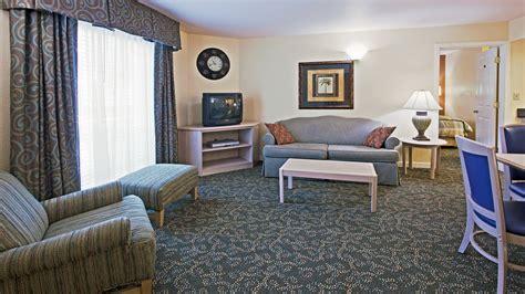 bedroom bath suites  disney world wwwindiepediaorg