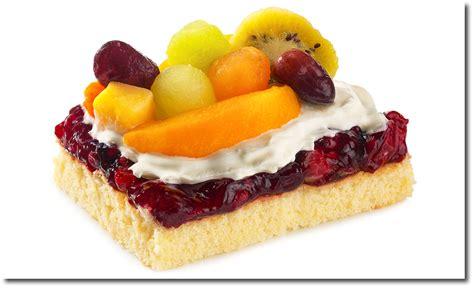 Obst Kuchen Rezept