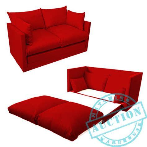 small futon for small futon bed bm furnititure