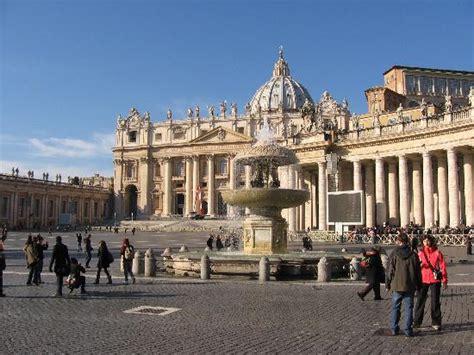 ferie vatikanstaten tripadvisor