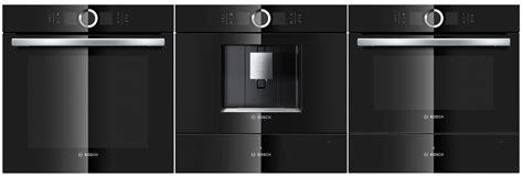 build in oven bosch eox 8 black range entry if design guide