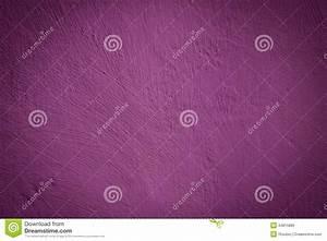 Elegant Purple Background Texture Royalty Free Stock Image ...