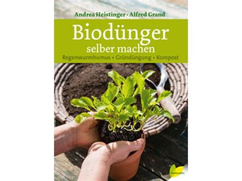 kompost selber machen buch biod 252 nger selber machen kompost