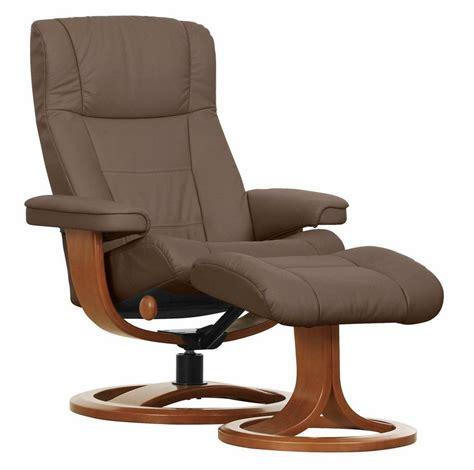 Relaxsessel Mit Hocker by Relaxsessel Mit Hocker Ikea Relaxsessel Ikea Badezimmer