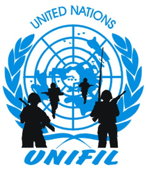 unifil graphic animated gif graphics unifil