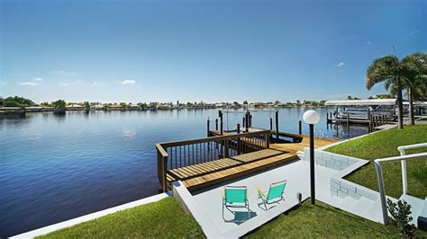 Booking your Cape Coral rentals   Vrbo