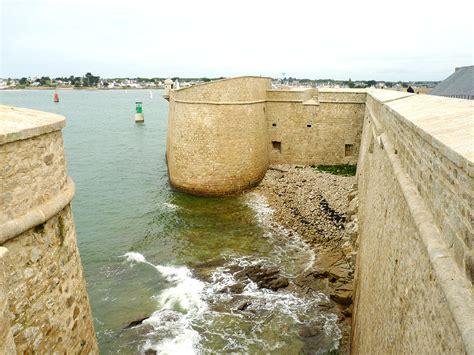 la chambre port louis morbilhan port louis citadelle maquetland com le monde