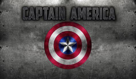 captain america shield backgrounds pixelstalknet