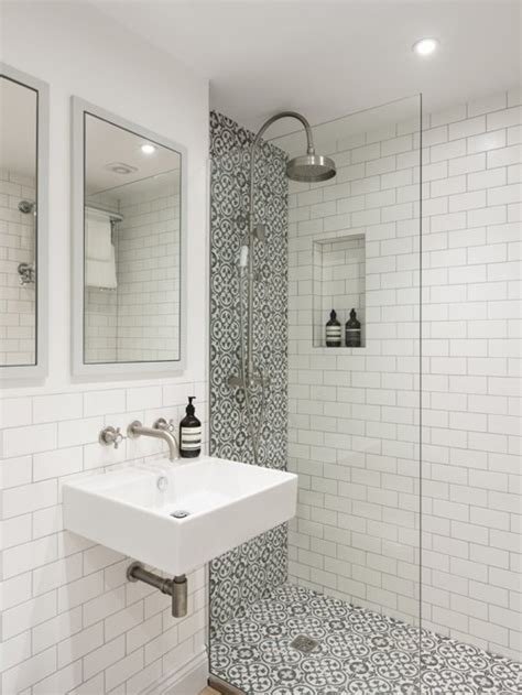 Bathroom Ideas by Contemporary Bathroom Ideas Designs Remodel Photos Houzz