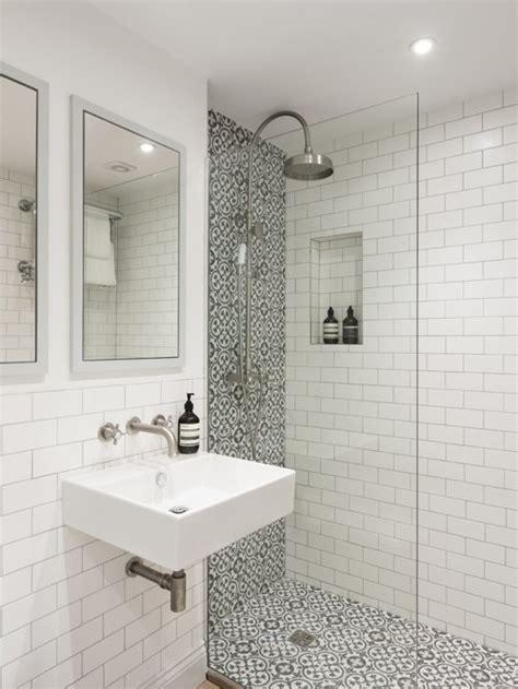 Contemporary Bathroom Ideas, Designs & Remodel Photos  Houzz