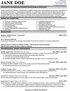 click here to download this accounts payable resume With free sample accounts payable resume