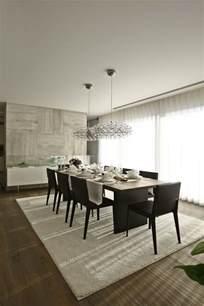 pendelleuchten design ideen für pendelleuchten im esszimmer 20 blickfänger im wohnbereich