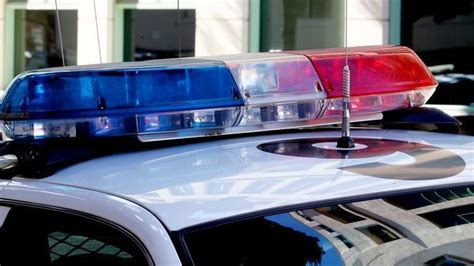 san diego crime report mid year crime report finds violence in san diego on the
