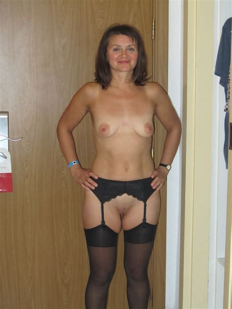 Randylady Is A Real Milf At
