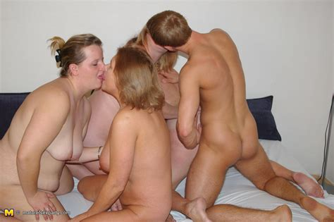 Watch Mature Parties Porn In Hd Fotos Daily Updates
