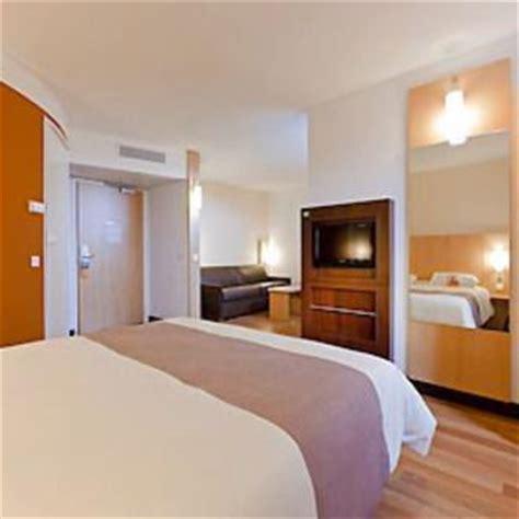 chambre hotel ibis hôtels à avec chambre pour une famille