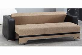 Convertible Sofas With Storage Kremlin Queen Size Sofa Bed Sofa Bed With Arms Grey Fabric Awesome Innovative Multifanction Queen Sofa Bed Designs Size Wood Frame With Bonded Leather Innerspring Mattress Futon Set