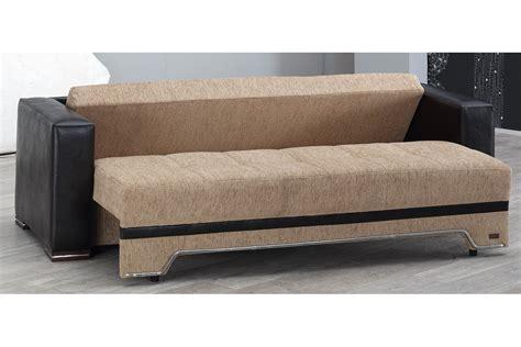queen convertible sofa bed sofa bed queen size harmony queen size memory foam sofa