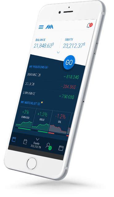 Online Forex Broker O Que E | Forex Day Trading Bot