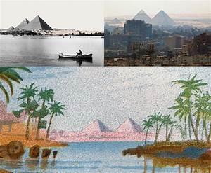 Flooding Nile
