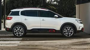 Citroen C4 Aircross 2019 : 2019 citroen c5 aircross interior exterior and drive great suv youtube ~ Maxctalentgroup.com Avis de Voitures