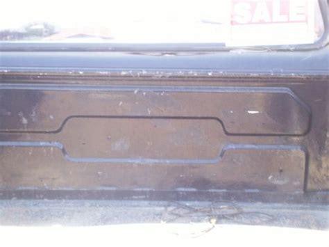 sell   dodge stepside pickup truck  palmdale