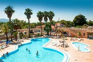 camping le neptune a argeles sur mer With superb camping a argeles sur mer avec piscine 0 photo camping argeles sur mer vacances en camping