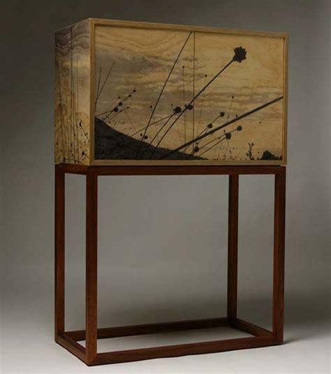 32171 furniture grade plywood newest stuart williams designs draw on the wonderment of nature