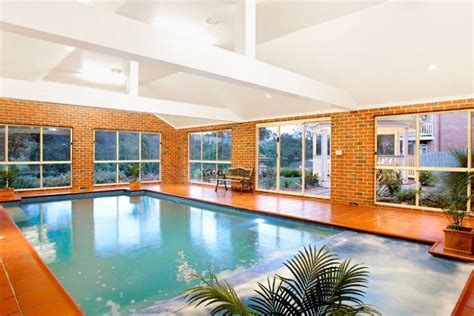 home plans with indoor pool indoor swimming pools swimming pool design