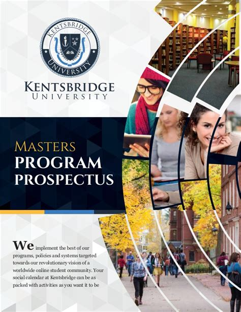 Kentsbridge University Masters Degree Program Prospectus. Online Web Vulnerability Scanner. Dentists In Castle Rock Co Title Loans In Sc. Law Office Of Richard Clark Fix Toilet Seat. Trading Options For Dummies Download. Etiquette Classes Online Fha Mortgage Brokers. How To Make A Data Base Cheap Vps With Cpanel. Homecare America Fredericksburg Va. Hydro Electric Convertible Plumbing Santa Fe