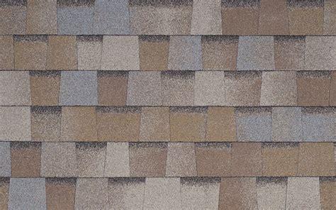landmark shingles colors certainteed roofing colors landmark color is black morie