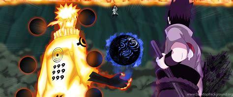 Naruto Wallpapers Desktop Background