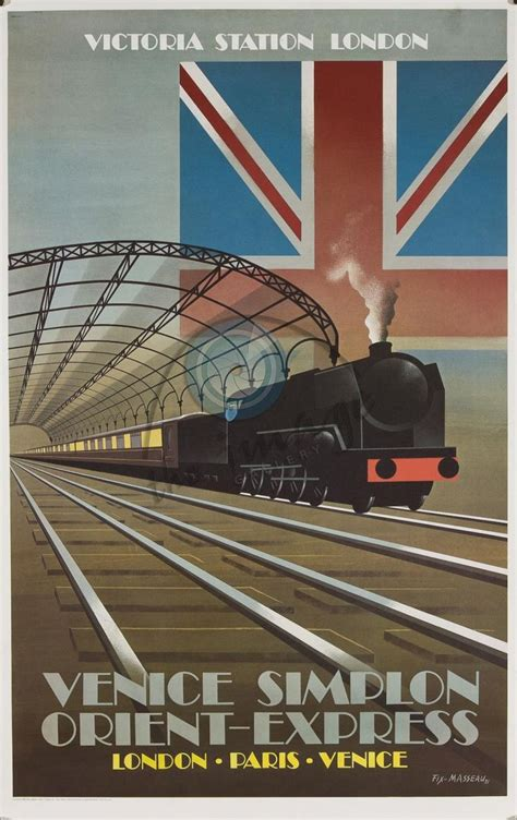 98 Best Train Posters Images On Pinterest Posters Paths