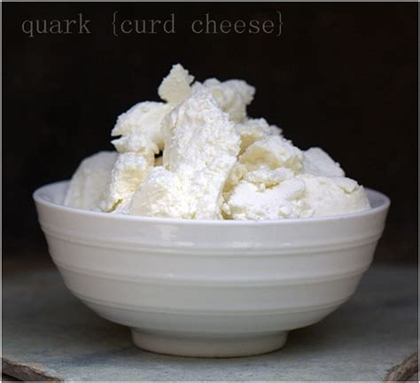 quark cheese soft cheese archives passionate about baking