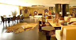 Home decor dealers in mumbai billingsblessingbagsorg for Home decor furniture mumbai