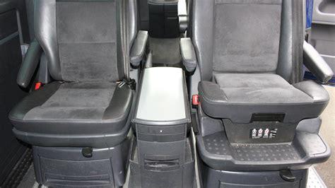 siege auto d occasion vw t5 multivan highline mandataire importation audi bmw