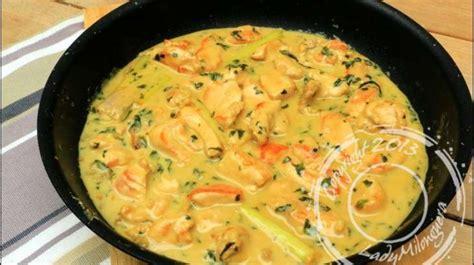 cuisiner le gingembre frais cuisiner le gingembre frais carpaccio d 39 ananas