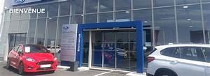 Garage Renault Arras : ford arras concessionnaire garage pas de calais 62 ~ Medecine-chirurgie-esthetiques.com Avis de Voitures