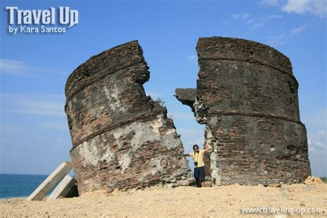 10 Things To Do In La Union
