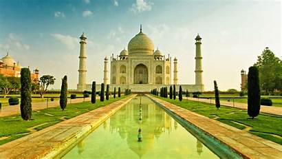 Tourism India Welcomenri Travel Attractions