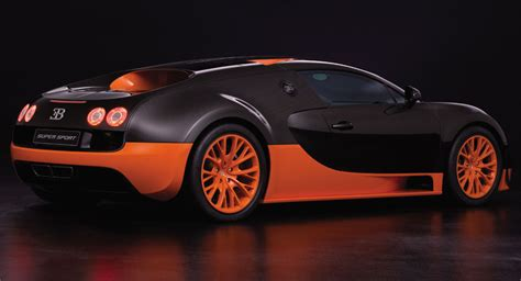 The bugatti veyron's birth was not an easy one, that it came to be because one day volkswagen tsar ferdinand piech had a. 2012 Bugatti Veyron Super Sport - Photos, Price, Specifications, Reviews | machinespider.com