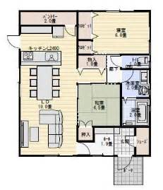 floor plans blueprints pin by kathryn althouse on blueprints house