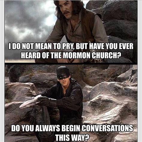 Funny Mormon Memes - gut bust n mormon memes hilarious lds s m i l e