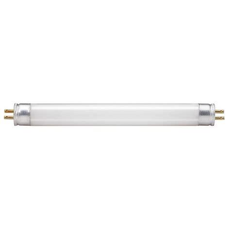 Philips 6 In T5 4watt Soft White (3000k) Linear