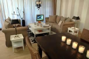 tapeten fã r wohnzimmer beautiful tapeten landhausstil wohnzimmer pictures house design ideas cuscinema us