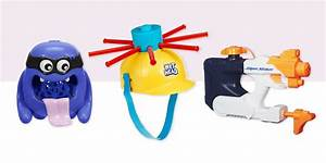 60 Best Outdoor Toys for Summer 2017 - Top Rated Outdoor
